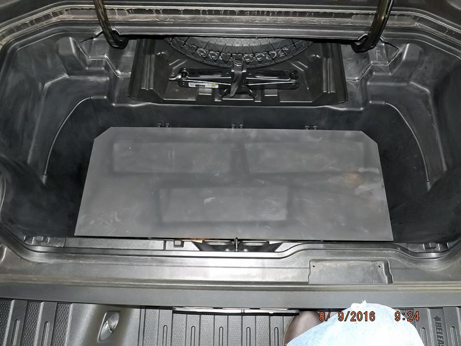 Diy trunk dividers shelf honda ridgeline owners club forums name 03g views 2551 size 826 kb solutioingenieria Image collections