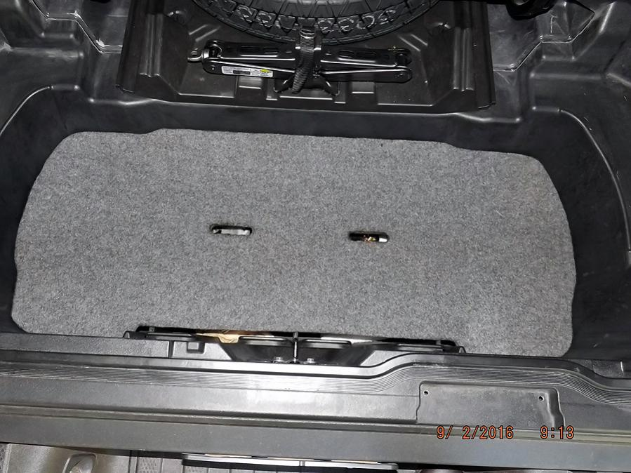 Diy trunk dividers shelf honda ridgeline owners club forums name 06g views 2841 size 1016 kb solutioingenieria Image collections