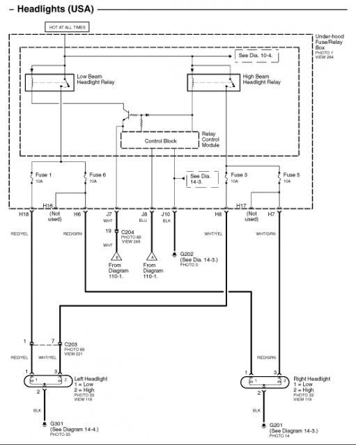 Aris fog light wiring diagram wiring diagram aftermarket fog light install honda ridgeline owners club forums silverado fog light installation diagram aris fog light wiring diagram asfbconference2016 Choice Image