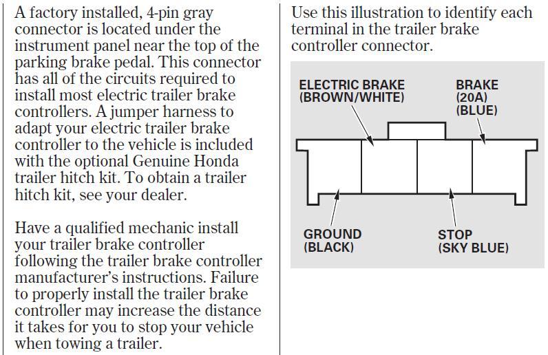 Name 2017 Manual Brake Controller Jpg Views 461 Size 92 9 Kb