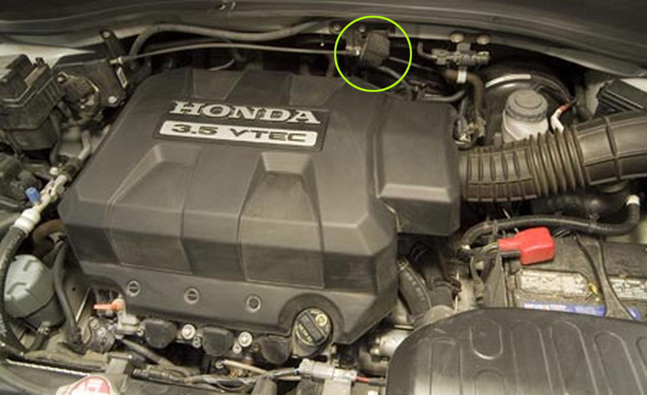 What's this part, Engine Bay Question, Missing vac line? (transfer assembly  breather) | Page 5 | Honda Ridgeline Owners Club ForumsRidgeline Owners Club