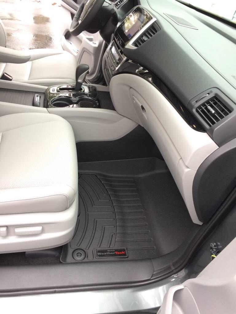 Floor mats honda ridgeline -  Name Imageuploadedbyautoguide1480975413 646414 Jpg Views 420 Size 66 9