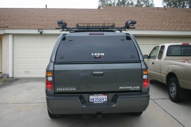Name IMG_8707.JPG Views 7770 Size 73.9 KB & LEER cap install - Honda Ridgeline Owners Club Forums