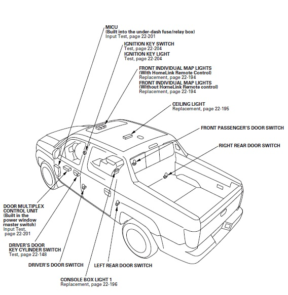 interior lights won\u0027t turn off dash switch in door or off positionname micu jpg views 3175 size 89 8 kb