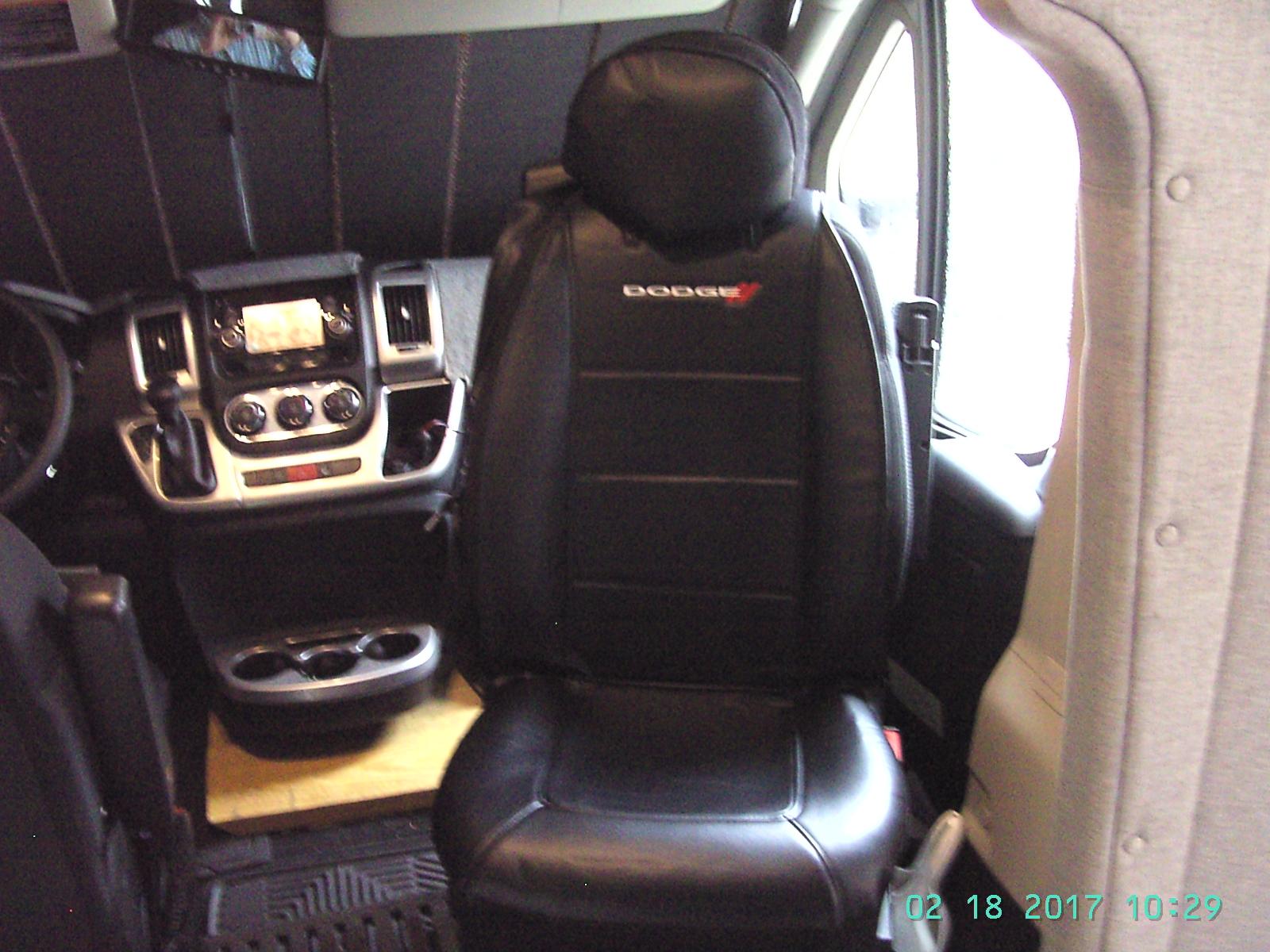 Weathertech Seat Covers Honda Ridgeline Owners Club Forums