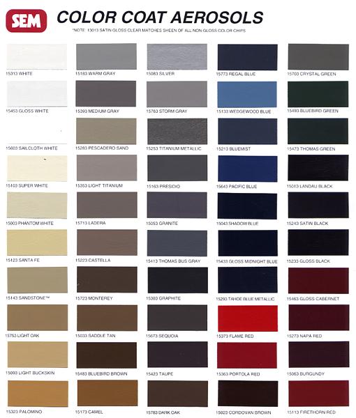 color match paint. walmart sea turtle match paint colors
