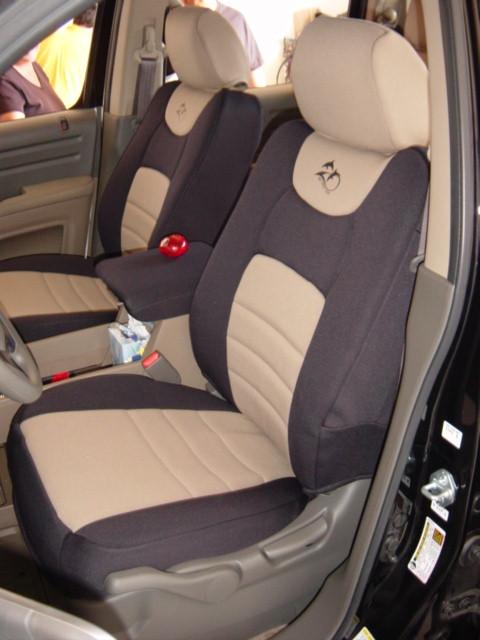 Sold Fs Wet Okole Seat Covers Cheap Honda