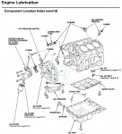 RL 2009-13 lubrication system.png