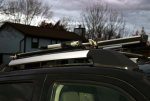 Ridgeline - roof rack (post).jpg