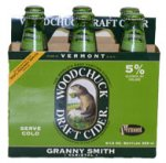 WC-Granny-Smith-6-Pack.jpg
