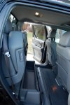 2007 Ridgeline - Back Seat and Storage Bin.jpg
